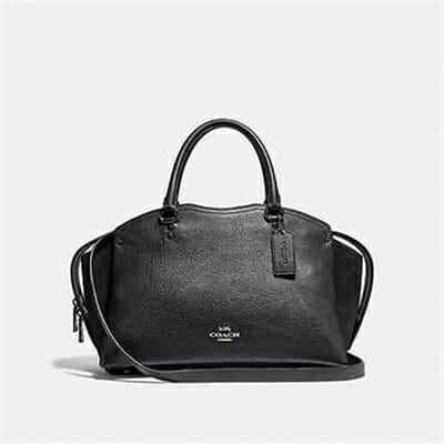 Fashion 4 Coach DREW SATCHEL