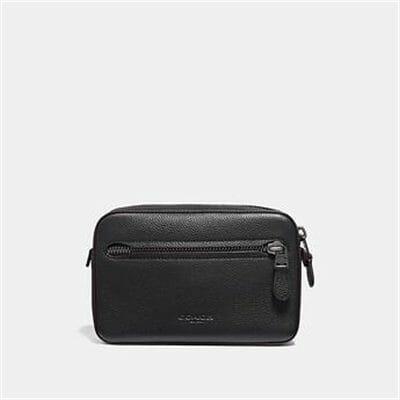 Fashion 4 Coach METROPOLITAN SOFT BELT BAG