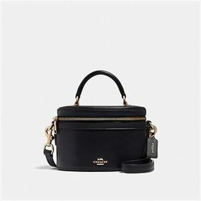 Fashion 4 Coach TRAIL BAG
