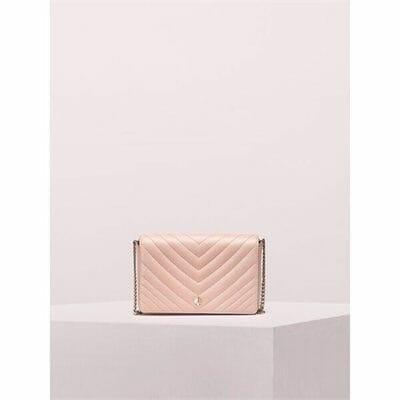 Fashion 4 - amelia chain wallet
