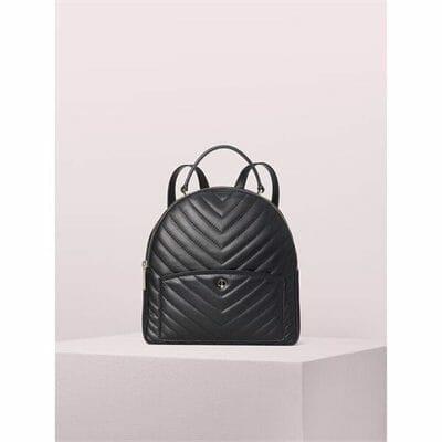 Fashion 4 - amelia medium backpack