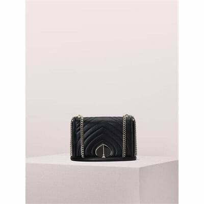 Fashion 4 - amelia medium convertible chain shoulder bag