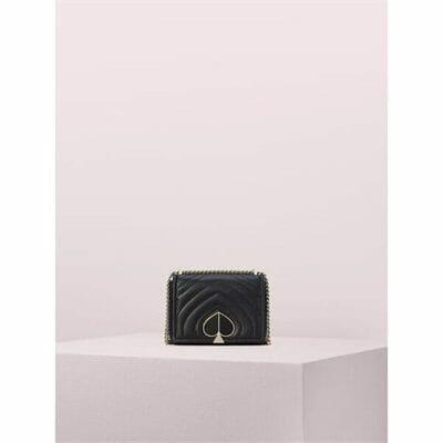 Fashion 4 - amelia small convertible chain shoulder bag