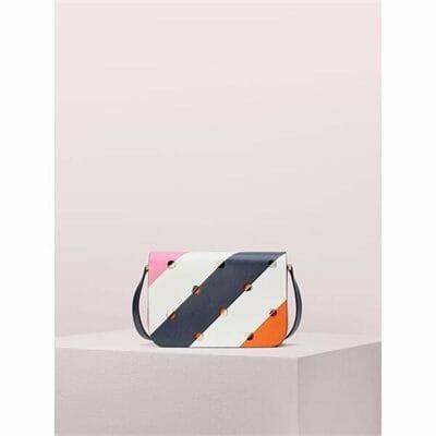 Fashion 4 - nicola mod dot medium shoulder bag