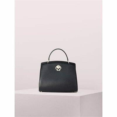 Fashion 4 - romy small satchel