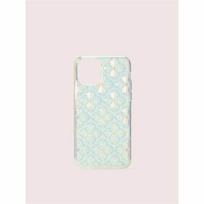 Fashion 4 - 3d spade flower iphone 11 pro case