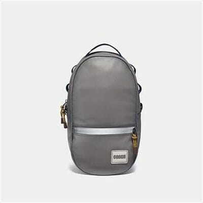 Fashion 4 Coach PACER BACKPACK