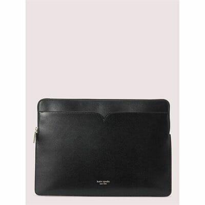 Fashion 4 - spencer universal laptop sleeve