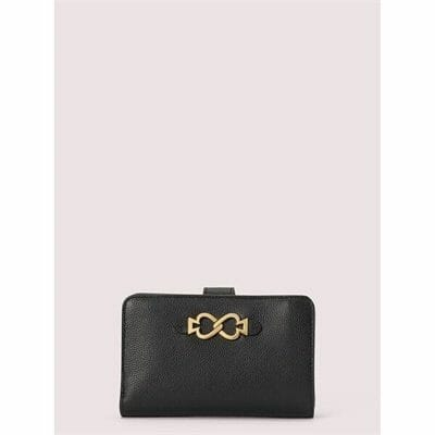 Fashion 4 - toujours compact wallet