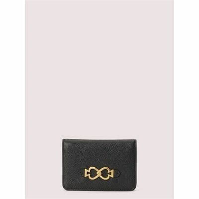 Fashion 4 - toujours slim cardholder