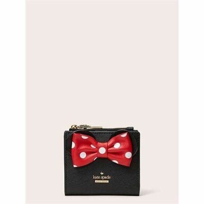 Fashion 4 - kate spade new york x minnie mouse adalyn