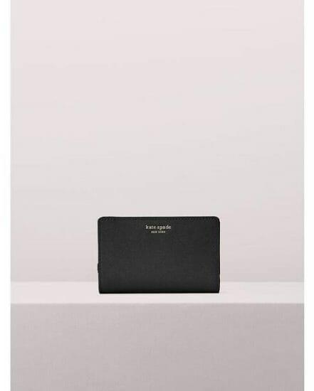 Fashion 4 - cameron medium bifold wallet