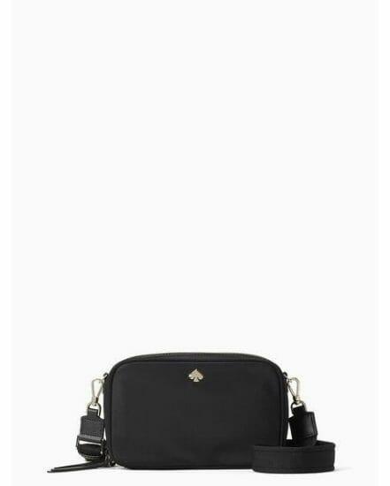 Fashion 4 - jae small camera bag