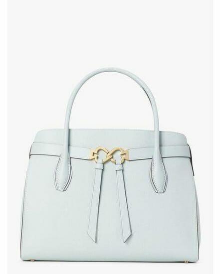 Fashion 4 - toujours large satchel