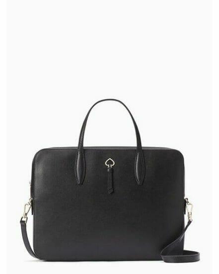Fashion 4 - adel laptop bag