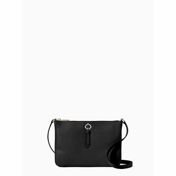 Fashion 4 - adel medium top zip crossbody