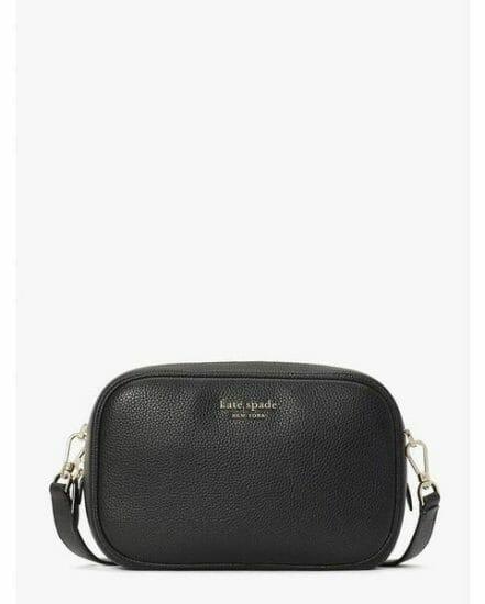 Fashion 4 - astrid medium camera bag