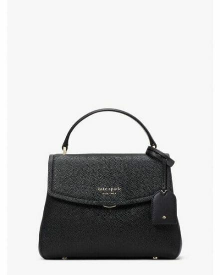 Fashion 4 - thompson small top-handle bag